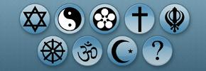 religion-h