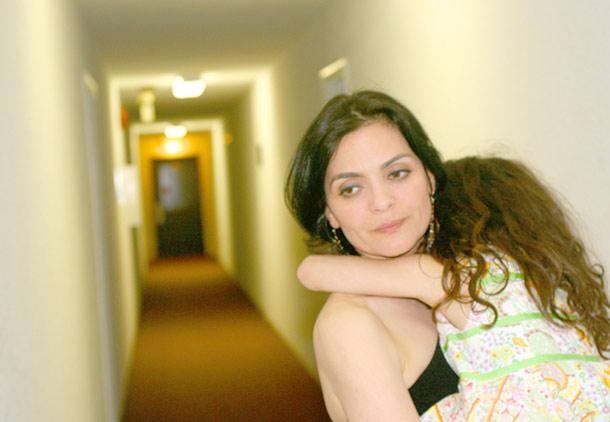 نقد فیلم های روز دنیا و ایران و ایران فیلم