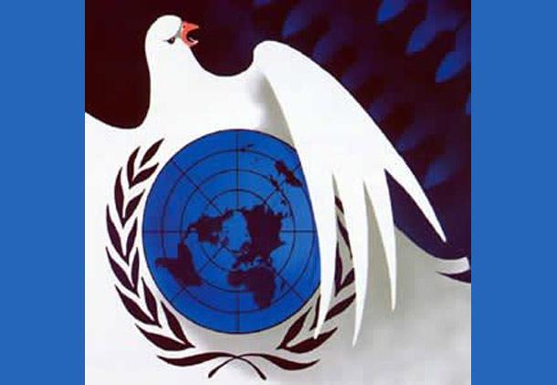 Le Canada mis officiellement sous surveillance par l'ONU