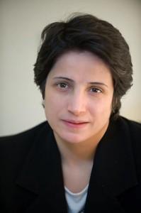 نسرین ستوده وکیل زندانی در ایران