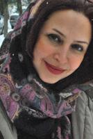 Roxana-Hamidi