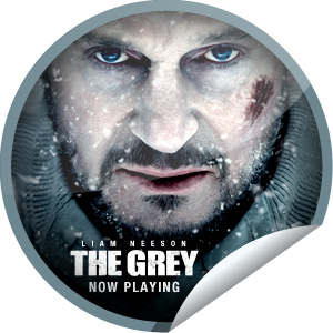 the_grey-poster