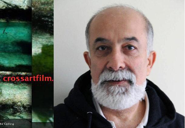 گفت وگو با احمد جواهریان، فیلمساز/ شهلا اعتمادزاده – کانون فرهنگی به آذین