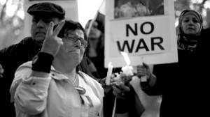 toronto-protest