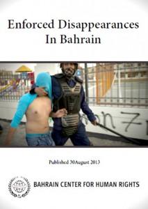 Report-BCFHR