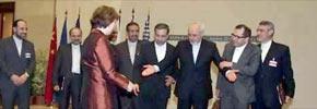 کاسه کوزه ها سرخدا شکست!/میرزاتقی خان