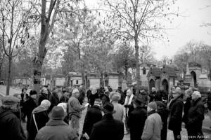 saedi--memorial-1