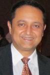 Farhad-Farsadi-n