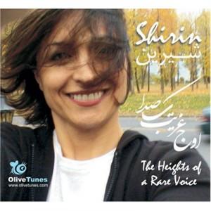 Shirin+Mehrbod