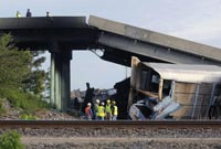 Train_Derailment_Missouri_J