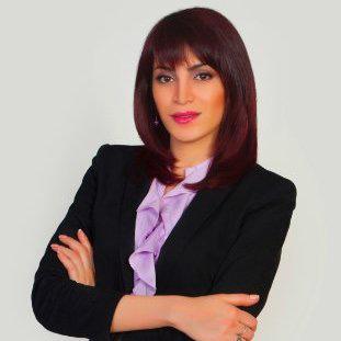 Aryana-Adibrad