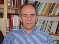 Majid-Nafisi