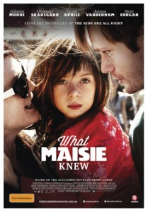What-Maisie-Knew-poster