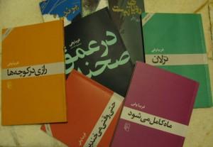 vafi-book-H