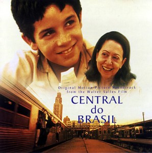 film-central-station