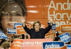 Andrea-Horwath-H
