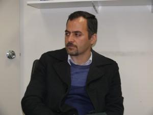 Shahed-Alavi-2