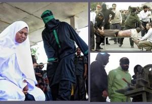 islamic-punishment