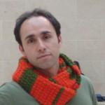 Navid-Hamzavi