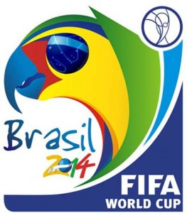 World-Cup-2014-Brasil-logo