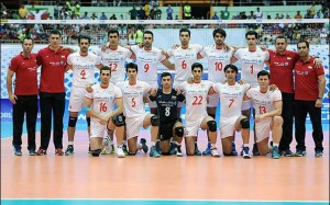 volleyball-national-team