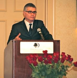 دکتر حمید اکبری