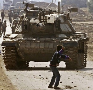 kids-palestine