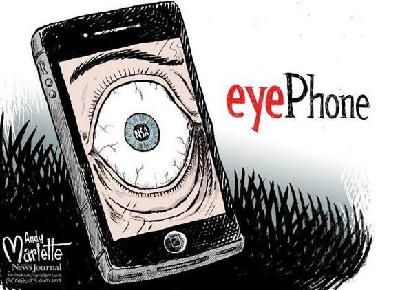 سیاست و تکنولوژی در مملکت خرتوخر/اسد مذنبی