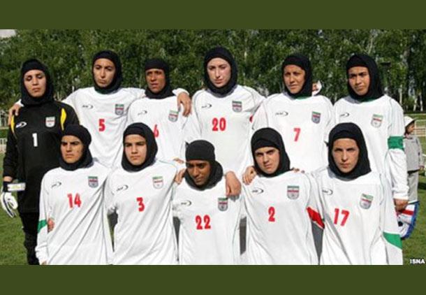 women-football-H