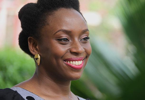 Chimamanda-Ngozi-Adichie-S
