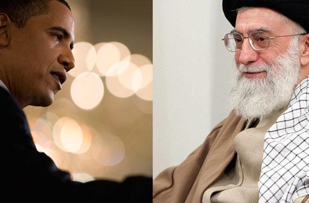 obama-khamene