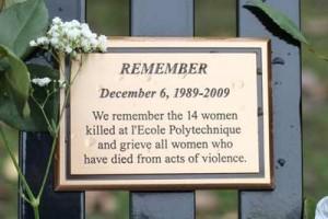 RemembrancePlaque