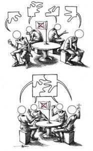 طرح مانا نیستانی