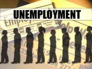 _unemployment