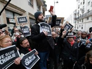 paris-reporters