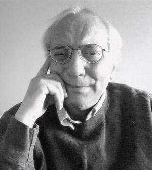 Reza-Farrokhfal