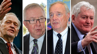 former-PMs