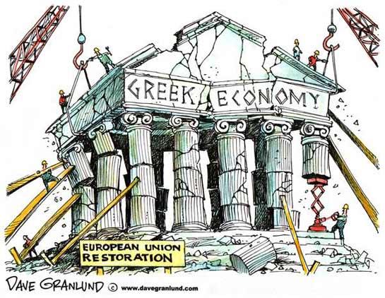 greek-1