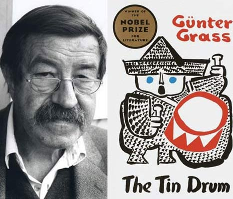 gunter-grass-nobel