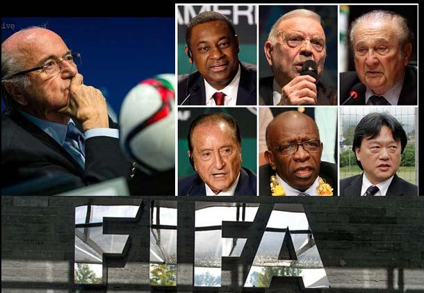 Fifa-1-S