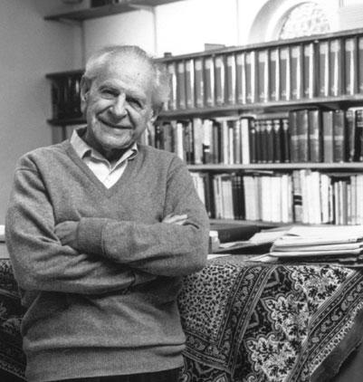 نمایشگاه کتاب تهران: خواندن و گفتگو با جهان/حسن گل محمدی - شهروند
