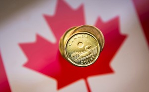canada-currency