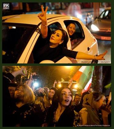 iran-celebrating