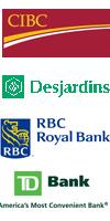 banks-logo