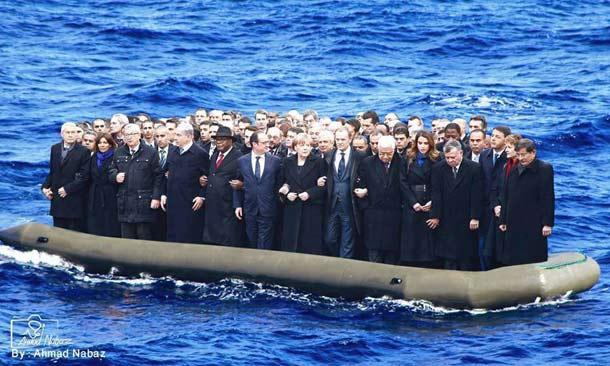 world-leaders