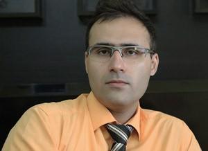 Farsheed-Kheirabadi