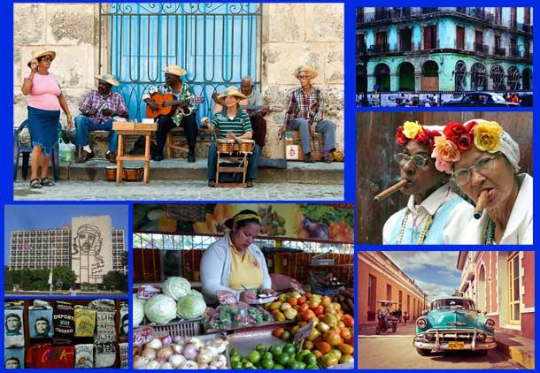 Cuba--shahrvand