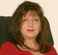 Hayedeh-Torabi