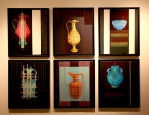 Shahla-Etemadzadeh-paintings