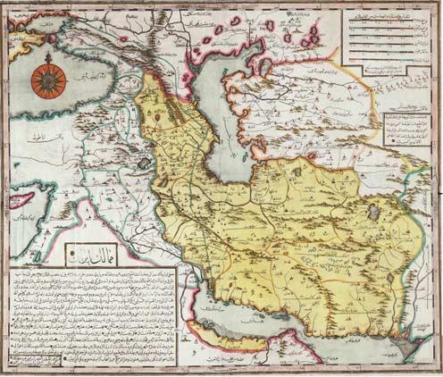 mamaliki_iran-map